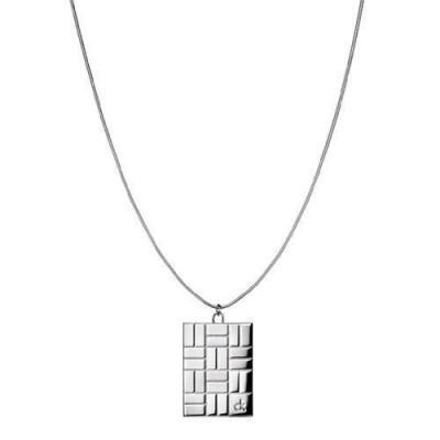 Collana Donna Calvin Klein Jewellery Kj65ap010100