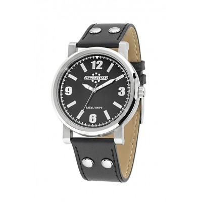 Orologio Uomo Chronostar Aviator R3751235001