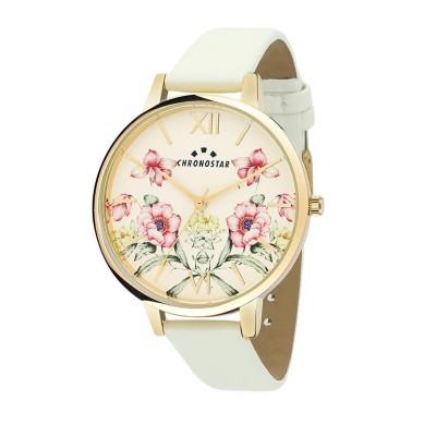 Orologio Donna Chronostar Glamour R3751267504