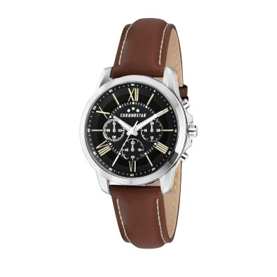 Orologio Uomo Chronostar Multifunzione Sporty R3751271007