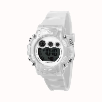Orologio Donna Chronostar Digitale Pop R3751277501