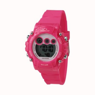 Orologio Donna Chronostar Digitale Pop R3751277502