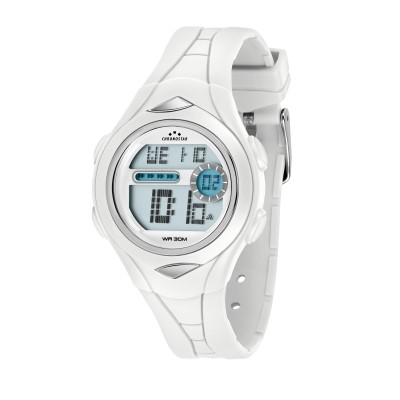 Orologio Donna Chronostar Digitale Rainbow R3751283503