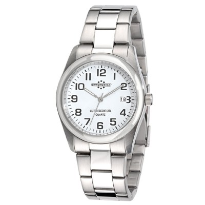 Orologio Donna Chronostar Tempo e data Slim R3753100002
