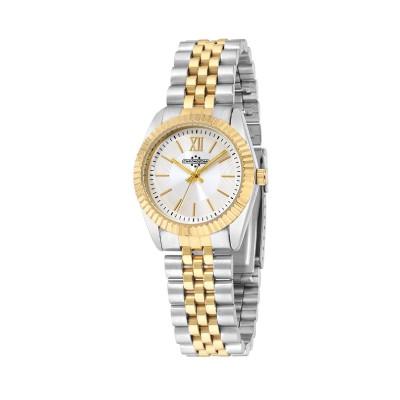 Orologio Donna Chronostar Solo tempo Luxury R3753241505