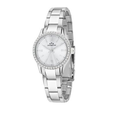 Orologio Donna Chronostar Solo tempo Luxury R3753241509