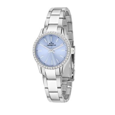 Orologio Donna Chronostar Solo tempo Luxury R3753241510