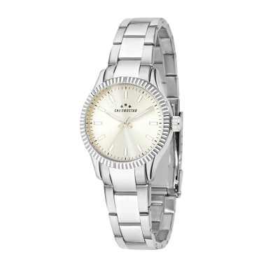 Orologio Donna Chronostar Solo tempo Luxury R3753241511