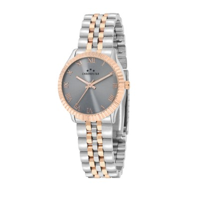 Orologio Donna Chronostar Luxury R3753241512