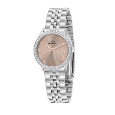 Orologio Donna Chronostar Solo tempo Luxury R3753241513