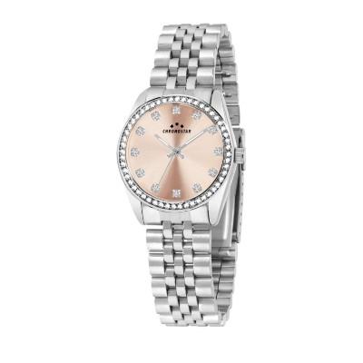 Orologio Donna Chronostar Solo tempo Luxury R3753241516
