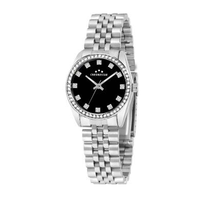 Orologio Donna Chronostar Solo tempo Luxury R3753241517