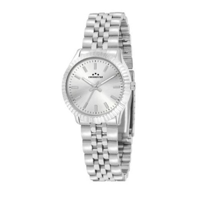 Orologio Donna Chronostar Solo tempo, 3h Luxury R3753241523