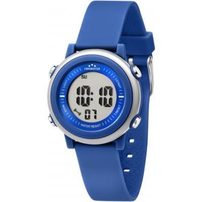 Orologio Donna Chronostar Digitale Action R3751150001