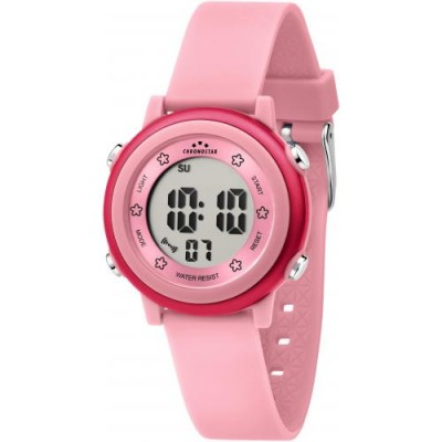 Orologio Donna Chronostar Digitale Action R3751150501