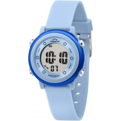 Orologio Donna Chronostar Digitale Action R3751150502