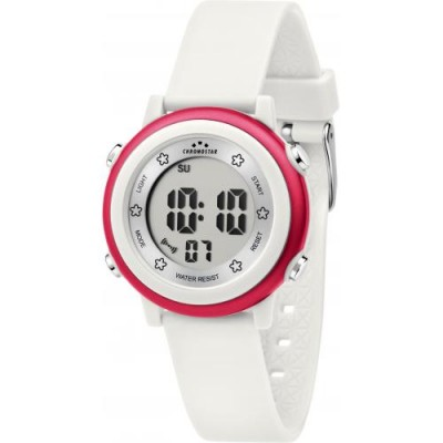 Orologio Donna Chronostar Digitale Action R3751150503
