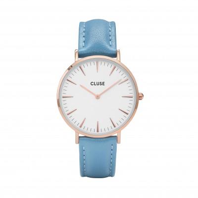 Orologio Donna Cluse Solo tempo La boheme CLUCL18033