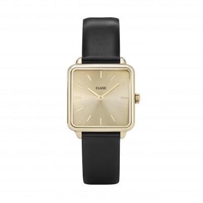 Orologio Donna Cluse Solo tempo La tetragone CLUCL60004