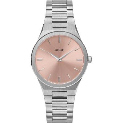 Orologio Donna Cluse Solo tempo, 2h Vigoureux CW0101210004