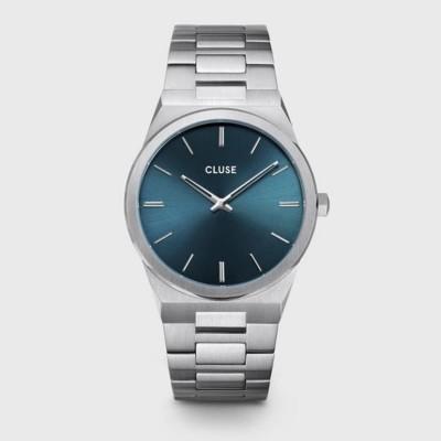 Orologio Uomo Cluse Solo tempo, 2h Vigoureux 40 CW0101503003