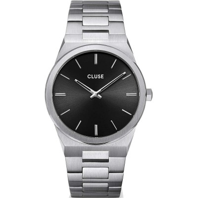 Orologio Uomo Cluse Solo tempo, 2h Vigoureux 40 CW0101503004