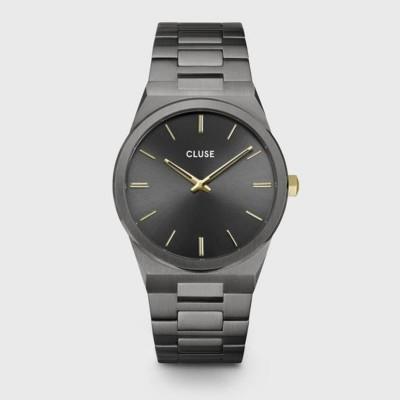 Orologio Uomo Cluse Solo tempo, 2h Vigoureux 40 CW0101503006