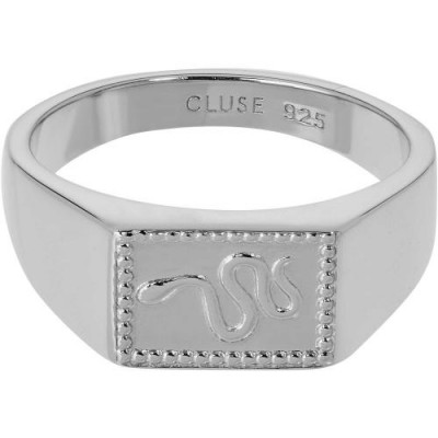 Anello Donna Cluse Force tropicale CLUCLJ42012-52 Mis. 12