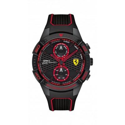 Orologio Uomo Ferrari Multifunzione Apex FER0830634