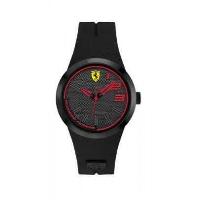 Orologio Uomo Ferrari Fxx FER0840016
