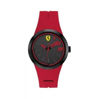 Orologio Uomo Ferrari Fxx FER0840017