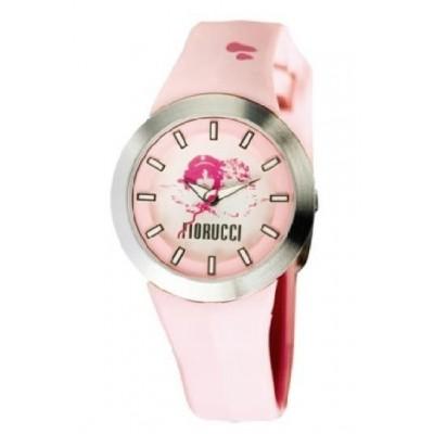 Orologio Unisex Fiorucci Time Fiorucci Time Fr340/1