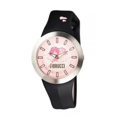 Orologio Unisex Fiorucci Time Fiorucci Time Fr340/2