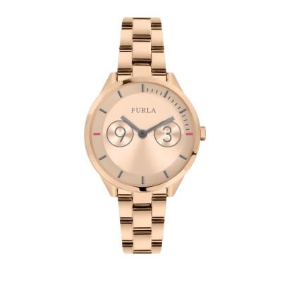 Orologio Donna Furla Solo tempo, 2h Metropolis R4253102542