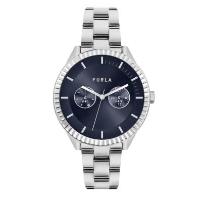 Orologio Donna Furla Multifunzione Metropolis R4253102548