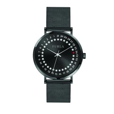 Orologio Donna Furla Solo tempo, 3h Giada date R4253121504