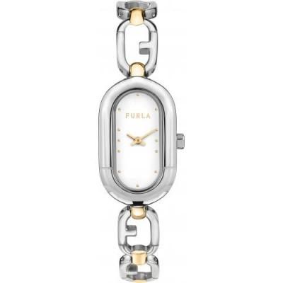 Orologio Donna Furla Solo tempo, 2h Furla 1927 R4253136504