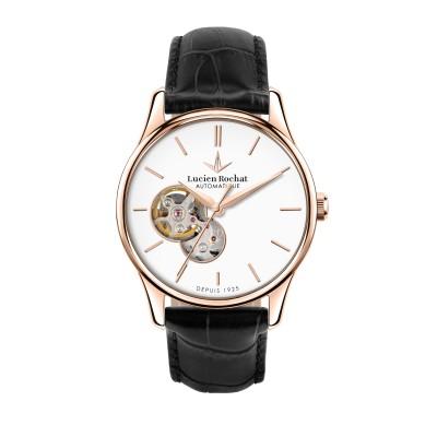 Orologio Uomo Lucien rochat Automatico Montreux R0421115001