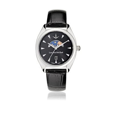 Orologio Donna Lucien rochat Lunel R0451110504