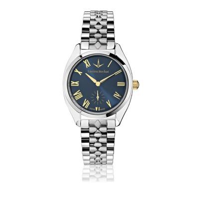Orologio Donna Lucien rochat Solo tempo, 3h Lunel R0451110505