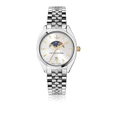 Orologio Donna Lucien rochat Lunel R0453110504