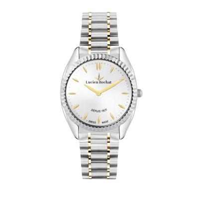 Orologio Donna Lucien rochat Solo tempo, 2h Lunel R0453110508