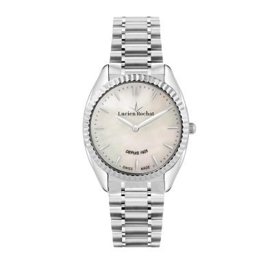 Orologio Donna Lucien rochat Solo tempo, 2h Lunel R0453110509