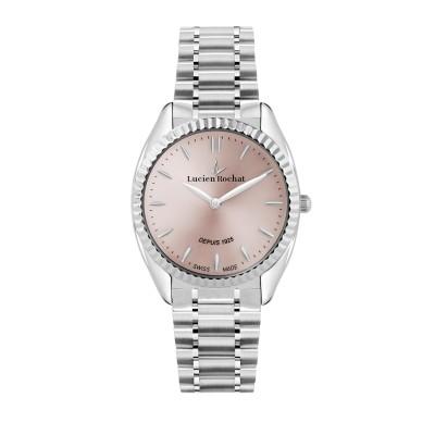 Orologio Donna Lucien rochat Solo tempo, 2h Lunel R0453110510