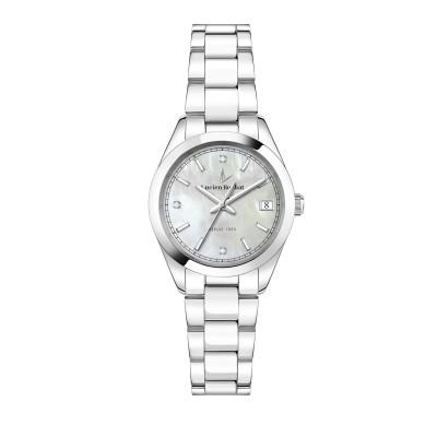 Orologio Donna Lucien rochat Tempo e data Madame R0453114501