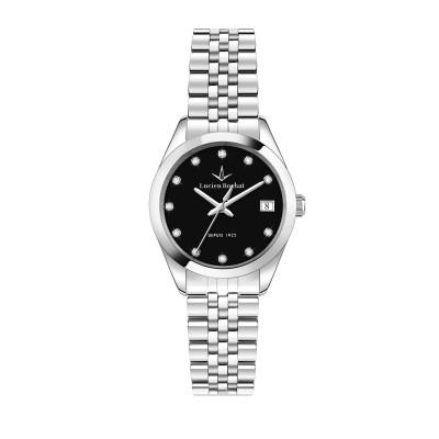 Orologio Donna Lucien rochat Tempo e data Madame R0453114502