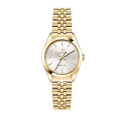 Orologio Donna Lucien rochat Tempo e data Madame R0453114505