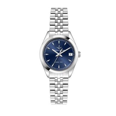 Orologio Donna Lucien rochat Tempo e data Madame R0453114507