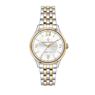 Orologio Donna Lucien rochat Tempo e data Charme R0453115502