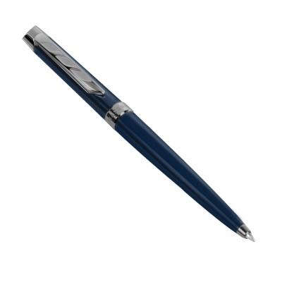 Penne a sfera Unisex Maserati Writing instrument J880641701